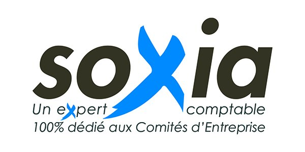 Soxia, cabinet d'expert-comptable