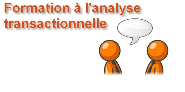 Analyse Transactionnelle (AT)