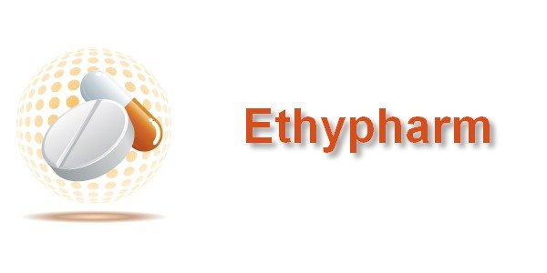 Ethypharm : l'accord intéressement porte ses fruits !