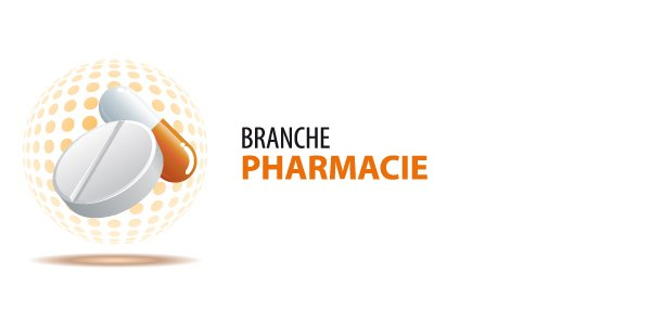 Salaires Minima Conventionnels Branche Pharmacie